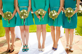 rent bridesmaid dresses rent bridesmaid dresses with vow to be chic