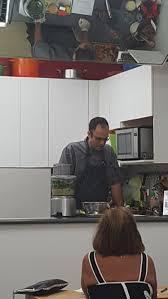 cooks u0027wares cincinnati cooking classes kitchen store