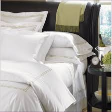 bedroom target coral comforter doona covers online blue and