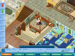 house design virtual families 2 so what s going on in your virtual family last day of work