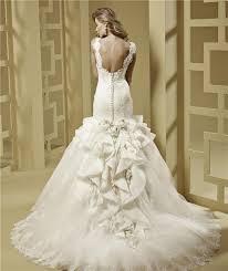 robe de mariã e chic robe de mariã e boheme chic 6 images robe de mariage vintage