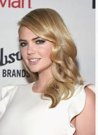 kate uptons hair colour here s what kate upton actually eats every day