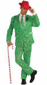 christmas suit mr candy suit mr christmas suit candy suit