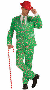 christmas suits mr candy suit mr christmas suit candy suit