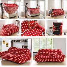 cotton sofa slipcovers best 25 couch covers ideas on pinterest couch cushion covers