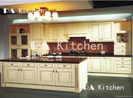 solid wood kitchen cabinet amazing my future home images of photo albums solid wood kitchen