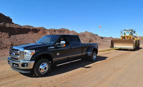 ford f 350 specs and photos strongauto