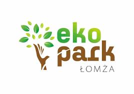 eko park łomża opinie kontakt