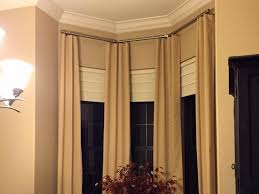 Custom Blinds And Drapery Drapery And Valances In Englewood Fl Shutters Blinds U0026 Designs