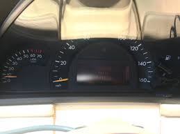 mercedes mex 2004 mercedes c class c 240 4dr sedan in dallas tx auto mex