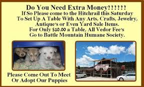 Table Mountain Animal Shelter by Dogs For Adoption Battle Mountain Humane Society