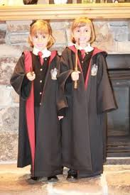 Harry Potter Halloween Costumes Adults 20 Hijabi Halloween Costumes Modest Women Maleficent