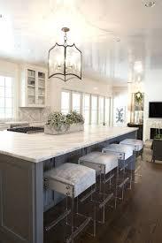 island stools for kitchen kitchen island kitchen island bar overhang size of standard