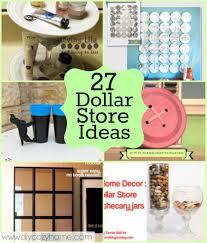dollar home decor home design awesome best under dollar home decor