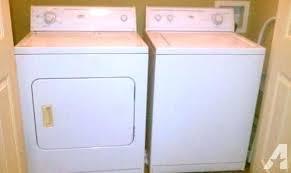 whirlpool estate dryer u2013 bcn4students net