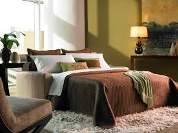 Furniture Bring Elegance Your Home With Fabulous Robb And Stucky - Bedroom furniture naples fl