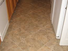 Ideas For Kitchen Floor Kitchen 28 Simple Grey Polished Marble Tile Flooring Ideas For