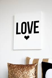 Shutterfly Home Decor Valentine U0027s Day Decorating With Shutterfly The Tomkat Studio Blog
