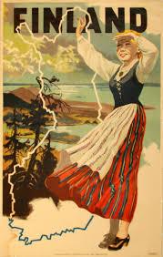 1374 best travel posters images on pinterest vintage travel