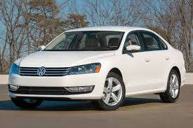 gray volkswagen passat used 2015 volkswagen passat sedan pricing for sale edmunds