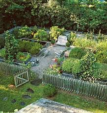 dreamy garden this is sooooo lovely and exactly what i want to