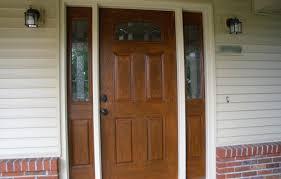 door exterior doors houston wonderful exterior door prices