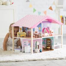 kidkraft modern country kitchen kidkraft pastel swivel deluxe dollhouse 65279 hayneedle