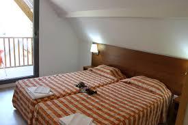 chambre d hote la mongie résidence mer tourmalet la mongie booking com