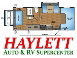 class c rv floor plans 2017 jayco melbourne 24k class c coldwater mi haylett auto and rv