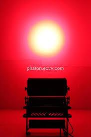floor mounted stage lighting floor mounted stage light led backlight stage lighting purchasing