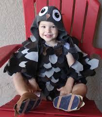 Owl Baby Halloween Costume Toddler Bat Halloween Costume Photo Album Toddler Halloween
