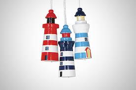 Light Pulls For Bathrooms Lighthouse Light Pull Lighthouse Light Pull At Pebblestosand Co Uk