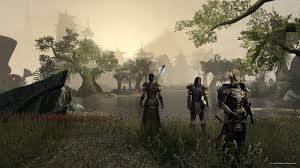 Deshaan Treasure Map 3 Teso Patch Notes V1 4 3
