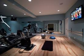 paint ideas for home gym home ideas home gym paint colors home