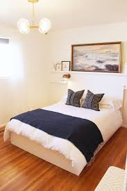 Decorated Master Bedrooms by How To Decorate A Bedroom Simply And With Style