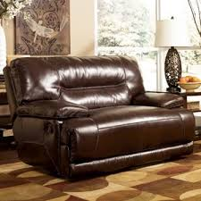 rv recliners wall hugger wayfair