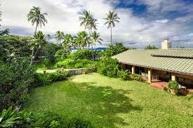 hawaii u0027s
