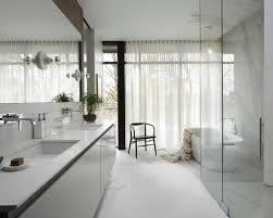 modern master bathroom ideas astralboutik page 24 luxury modern bathrooms master bathroom