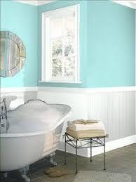 best 25 aqua bathroom ideas on pinterest aqua bathroom decor