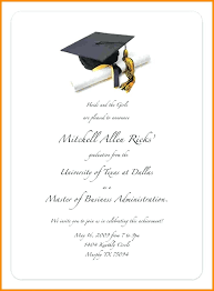 templates for graduation announcements free diy graduation announcements templates free demonow info