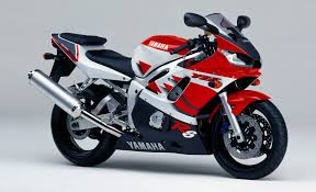 click on image to download 1999 yamaha yzf r6 r6 base service