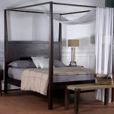 Cheapest Beds Online India Online Furniture Store Buy Furniture Online In India Gocosy
