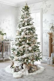 pin by jean east on trees pinterest christmas tree christmas