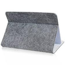 kombination farbe mit grau uncategorized kühles kombination farbe mit grau mit haus
