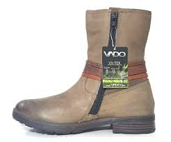 s boots usa vado s european boots narrow leather size 8 5 usa 40