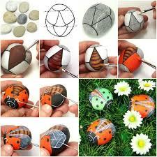 design outlet center neumã nster 47 best ideas para el jardín con llantas y piedras images on