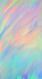 iphone wallpaper bing images colors wallpaper pinterest