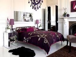 purple and black room extraordinary bedroom purple black grey white bedroom purple black