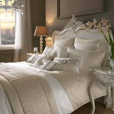 Luxury White Bed Linen - waffle luxury white bed linen image 1 by the french bedroom
