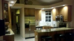 Estimate Kitchen Cabinets Refacing Estimates Kitchen Remodeling Punta Gorda Florida